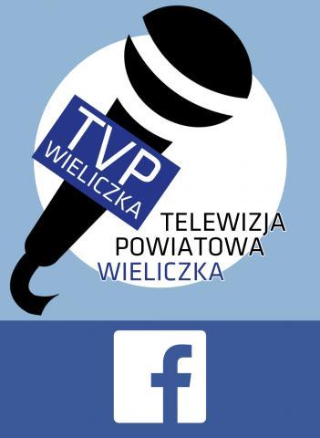 facebook.pl/tvpwieliczka